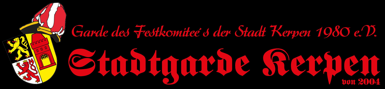 Stadtgarde Kerpen